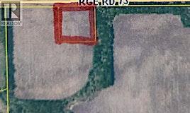 3-37176 Rge Rd 73 NW, County of Grande Prairie, AB, T8W 5H6