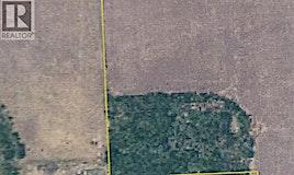 4-47176 Rge Rd 73 NE, County of Grande Prairie, AB, T8W 5H6