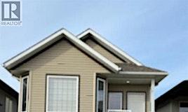 11546 76 Avenue, Grande Prairie, AB, T8W 0B6