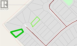 28 Dogwood Avenue, High Level, AB, T0H 1Z0