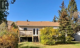 11817 91 Street, Peace River, AB, T8S 1Y3