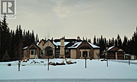 8102 Willow Grove, County of Grande Prairie, AB, T8W 0H3