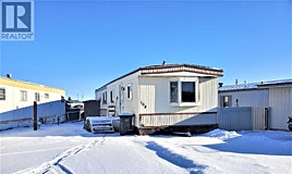 108,-9824 104 Avenue, County of Grande Prairie, AB, T8X 5A6