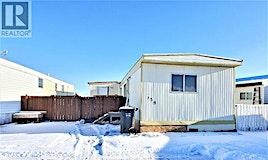 139,-9824 104 Avenue, County of Grande Prairie, AB, T8X 5A6
