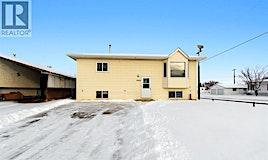 9902 102 Avenue, County of Grande Prairie, AB, T8X 5A3