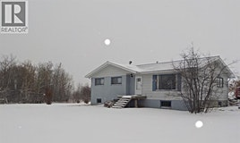 815A-52009 Twp Rd 815a Road, Fairview, AB, T0H 1L0