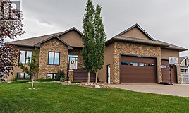 11209 Oxford Route, County of Grande Prairie, AB, T8X 0G4