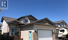 15426 106 Street, County of Grande Prairie, AB, T8X 0L9