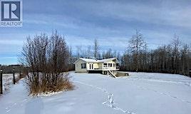 713-713 10 34035 Twp Rd 713 A Road, County of Grande Prairie, AB, T0H 0G0