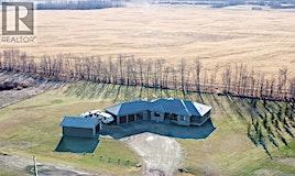 53A-713001 Range Road 53a Road, County of Grande Prairie, AB, T8X 4A7