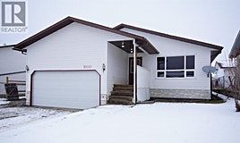 10020 94 Avenue, Wembley, AB, T0H 3S0
