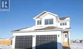10600 149a Avenue, County of Grande Prairie, AB, T8X 0V4