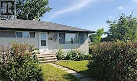 10202 110 Avenue, Grande Prairie, AB, T8W 0A9