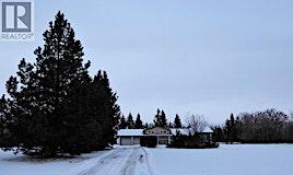 1-1712064 54 Range, County of Grande Prairie, AB, T8X 4A7