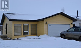 10021 85 Street, Peace River, AB, T8S 1N3