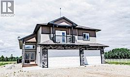 70-26710050 Range Road 70 Range, County of Grande Prairie, AB, T8W 5E1