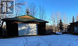 103068 Twp Rd 722, County of Grande Prairie, AB, T0H 0C0