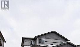 8018 91 Street, Grande Prairie, AB, T8X 0P1