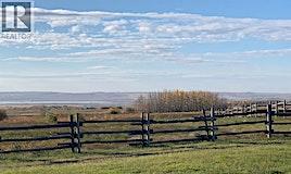 741020 Range Road 45, County of Grande Prairie, AB, T0H 3C0