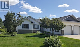 12713 92 Street, Peace River, AB, T8S 1W8