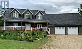 21275 Township Road 840, Northern Sunrise County, AB, T8S 1S1