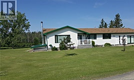 21254 Township Road 830, Northern Sunrise County, AB, T8S 1J2