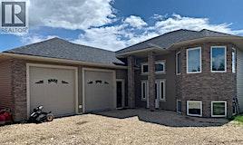 7-7714010 73 Range, County of Grande Prairie, AB, T8W 6J7