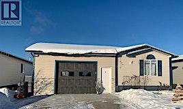 604 Carley Close, County of Grande Prairie, AB, T8W 5K5