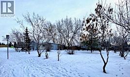 7715 Patterson Dr Drive, Grande Prairie, AB, T8V 3Z5