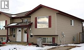 8206 114 Street, Grande Prairie, AB, T8W 2Y6
