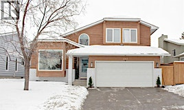 183 Suncrest Way Southeast, Calgary, AB, T2X 2G1