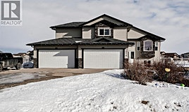 7816 Carriage Lane Drive, County of Grande Prairie, AB, T8X 0G4