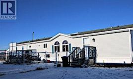 514 Kimble Street, County of Grande Prairie, AB, T0H 0W0