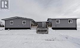 742-143051 Twp Rd 742 Road, County of Grande Prairie, AB, T0H 3C0