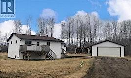 743046 Range Rd 42, County of Grande Prairie, AB, T0H 3C0