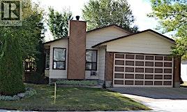9444 92a Street, Grande Prairie, AB, T8V 6A2