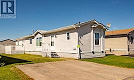 8914 89 Street, Grande Prairie, AB, T8X 0G1