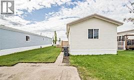 117 Clark Crescent Crescent, County of Grande Prairie, AB, T0H 0C0
