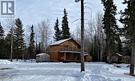 703015 Range Road 65, County of Grande Prairie, AB, T8W 5C4