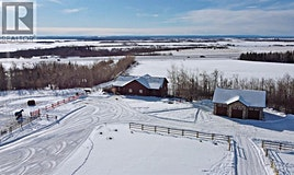 5-5714035 Road Range 85 Range, County of Grande Prairie, AB, T0H 3S0