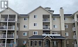 303,-11240 104 Avenue, Grande Prairie, AB, T8V 0P3
