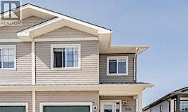 10616 114c Street, Grande Prairie, AB, T8V 6M5