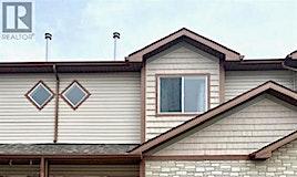 211,-10150 121 Avenue, Grande Prairie, AB, T8V 8H2