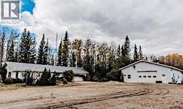100036 672 Highway, County of Grande Prairie, AB, T0H 0C0