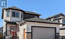 12702-12702 106 A Street, Grande Prairie, AB, T8V 2L8