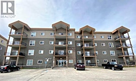 303,-9225 Lakeland Drive, Grande Prairie, AB, T8X 0B8