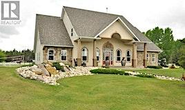 40-40712009 Range Road 54, County of Grande Prairie, AB, T8V 2Z8