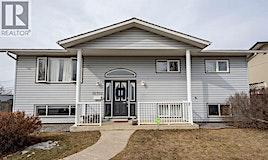10702-10702 92 C Street, Grande Prairie, AB, T8V 3W3