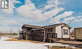 743040 Rge Rd 51, County of Grande Prairie, AB, T0H 3C0