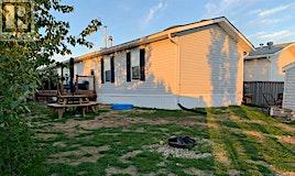 10912 96a Street, County of Grande Prairie, AB, T0H 0W3